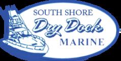 southshoredrydock.com logo
